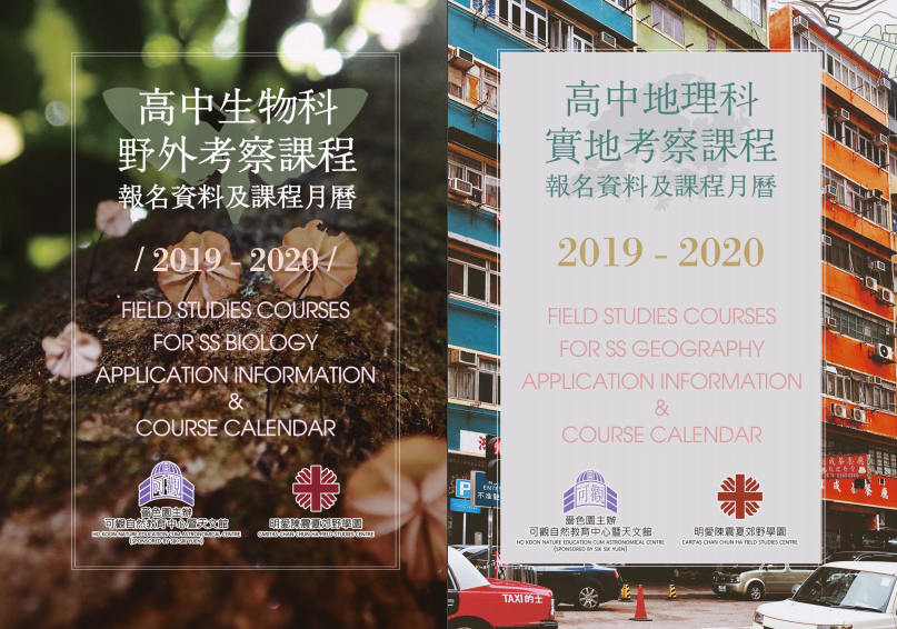 19-20 Application