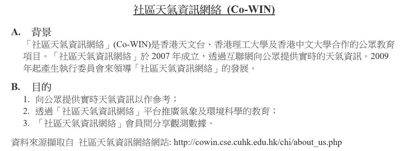 cowin-1